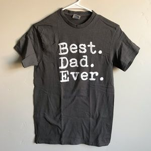 Other - Beat dad ever T-shirt